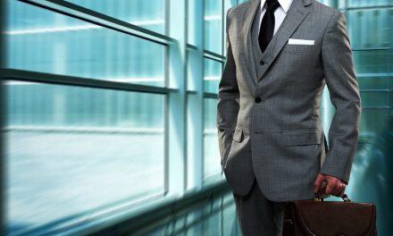 Quando é hora de terceirizar a assessoria jurídica de sua empresa?