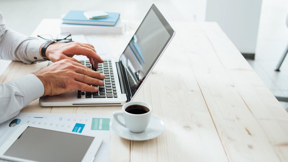 Otimizar processos na empresa é possível! Veja 3 dicas