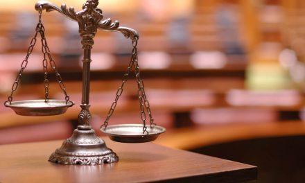 4 situações em que é necessário contratar um escritório jurídico