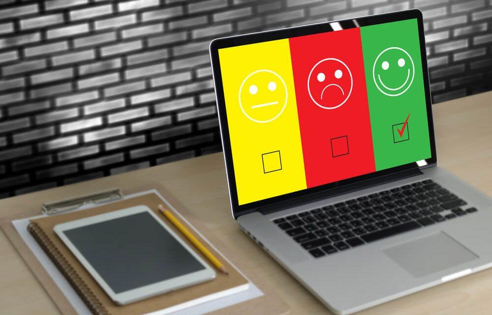 Descubra 8 táticas para evitar problemas com clientes da empresa