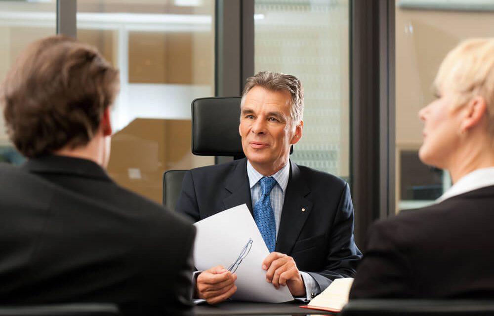 Incorporação imobiliária: entenda como um advogado pode ajudar